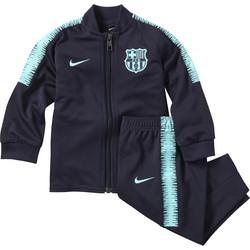 Nike Dry FC Barcelona Squad