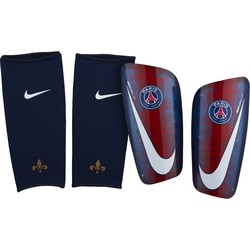 Paris Saint-Germain Mercurial Lite