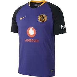 Maillot Kaizer Chiefs extérieur 2018/19