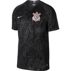 Maillot S.C. Corinthians extérieur 2018/19