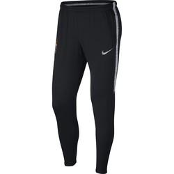 Nike Dry AS Monaco Squad