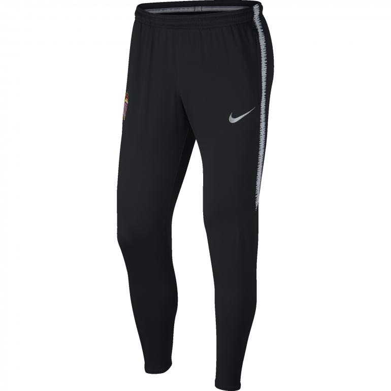 As 201819 Noir Monaco Pantalon Survêtement wXOkiTZluP