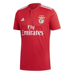 Maillot Benfica domicile 2018/19