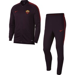 Nike Dry A.S. Roma Squad