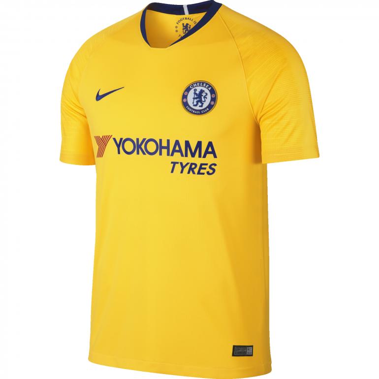 Maillot Chelsea extérieur 2018/19
