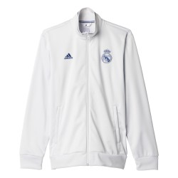 Veste zippée Real Madrid 2016 - 2017
