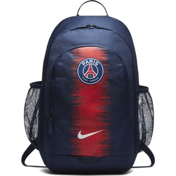 Sac à Dos Paris Saint-Germain 2018/19