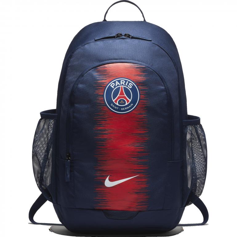 Sac à Dos Paris Saint-Germain 2018/19