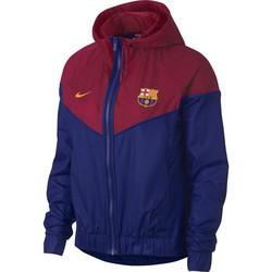 Nike Sportswear FC Barcelona Windrunner