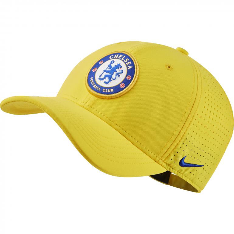 Nike AeroBill Chelsea FC Classic99