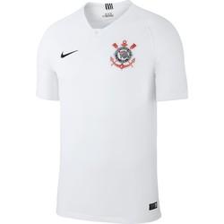 Maillot S.C. Corinthians domicile 2018/19