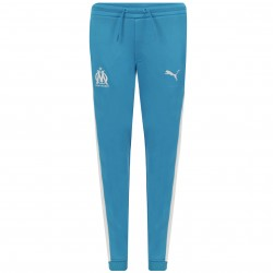 Pantalon survêtement junior Fan bleu 2018/19