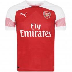 ensemble de foot Arsenal vente