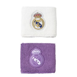 Serre poignet Real Madrid 2016 - 2017