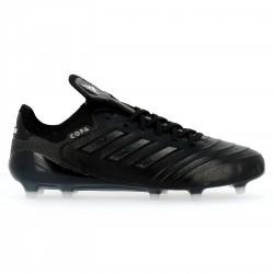 Copa 18.1 FG noir