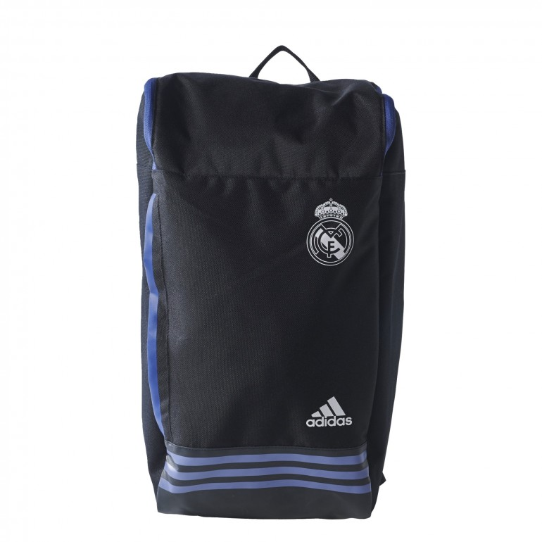 Sac à dos Real Madrid