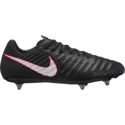 Nike Tiempo Legend 7 Pro SG