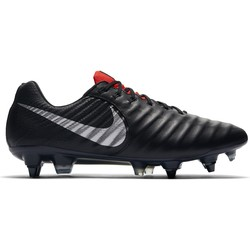 Nike Tiempo Legend 7 Elite Anti-Clog SG-Pro