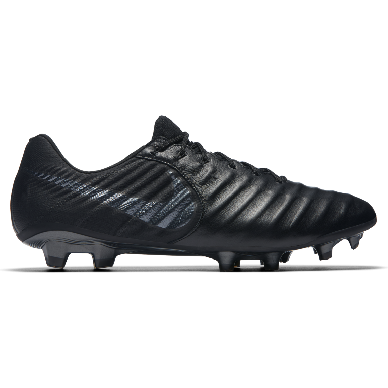 Men's Nike Tiempo Legend 7 Elite (FG) Firm-Ground Football Boot