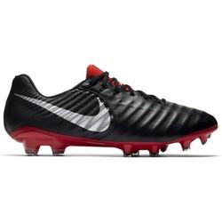 Men's Nike Tiempo Legend 7 Elite (FG) Firm-Ground Football Boot