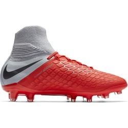 Nike Jr. Phantom 3 Elite Dynamic Fit FG