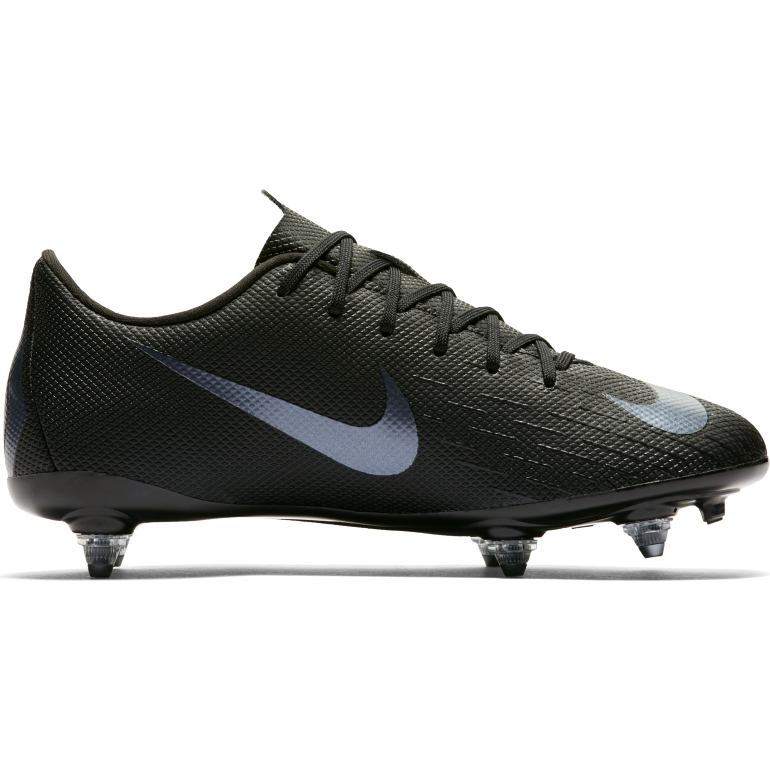 brand new aae93 d1b5a Kids  Nike Jr. Vapor 12 Academy (SG-Pro) Soft-Ground