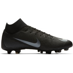 Men's Nike Superfly 6 Academy MG Multi-Ground Football Boot