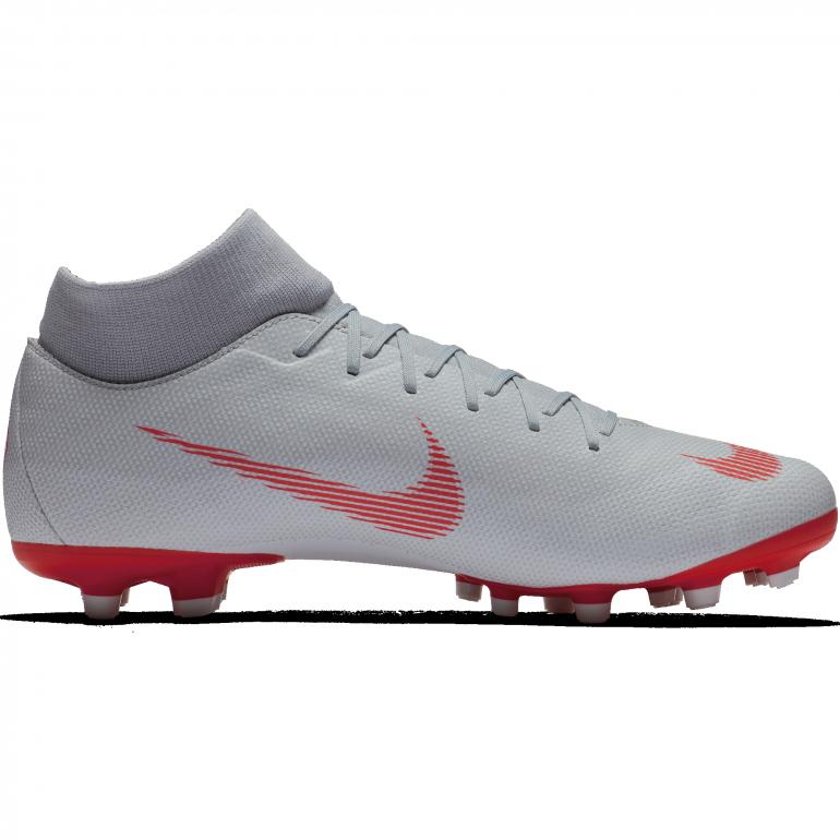 Men's Nike Superfly 6 Academy MG Multi-Ground Football Boot