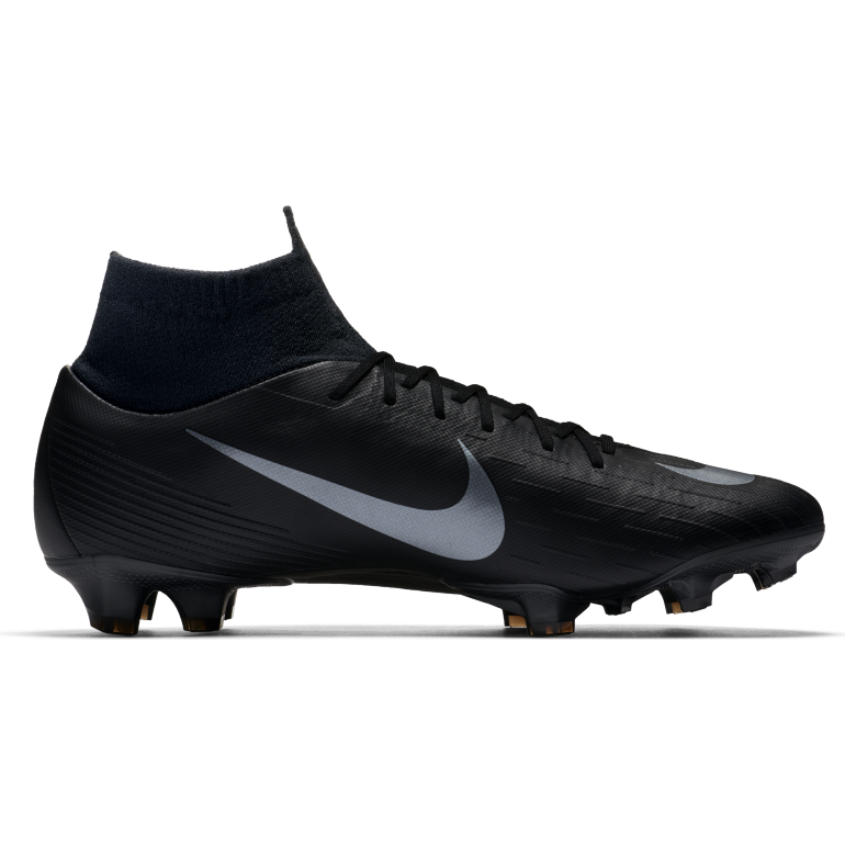 Men's Nike Superfly 6 Pro FG Firm-Ground Football Boot