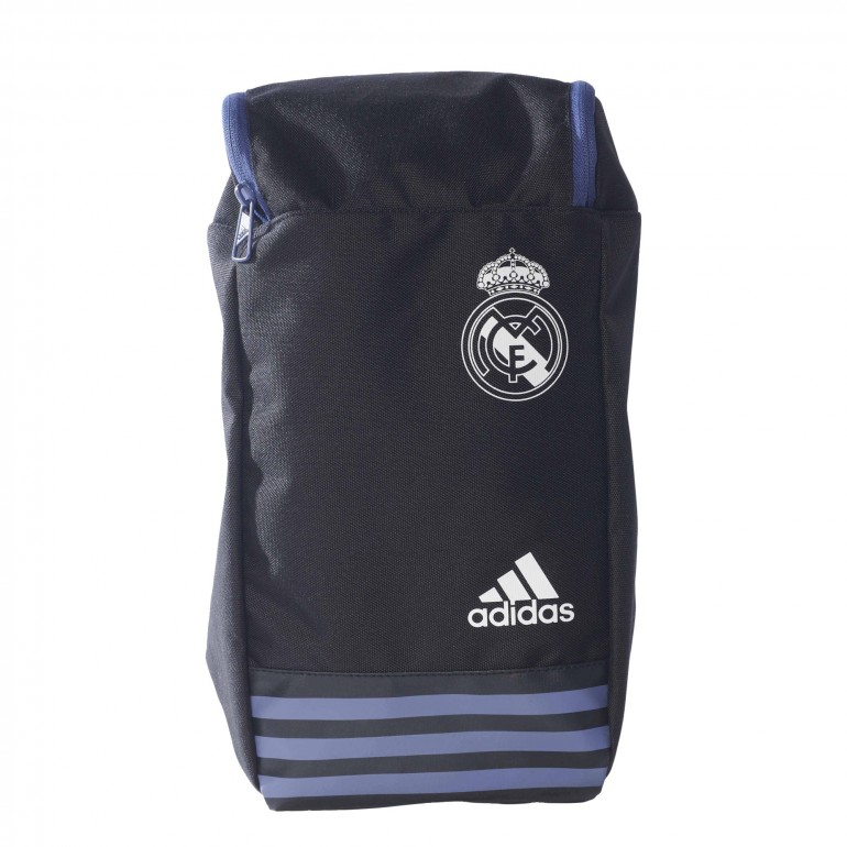 Sac à chaussures Real Madrid