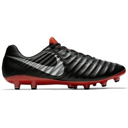 Men's Nike Tiempo Legend 7 Elite (AG-Pro) Artificial-Grass Football Boot