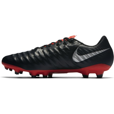 Men's Nike Tiempo Legend 7 Pro (FG) Firm-Ground Football Boot