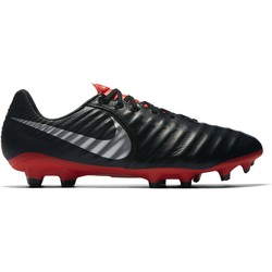 Men's Nike Tiempo Legend 7 Pro (FG) Firm-Ground Football Boot