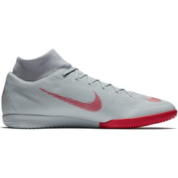 Men's Nike SuperflyX 6 Academy IC Indoor/Court Football Boot