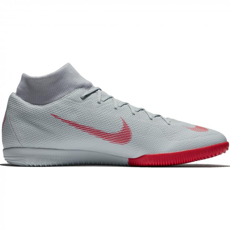Men's Nike SuperflyX 6 Academy IC Indoor/Court Football Boot