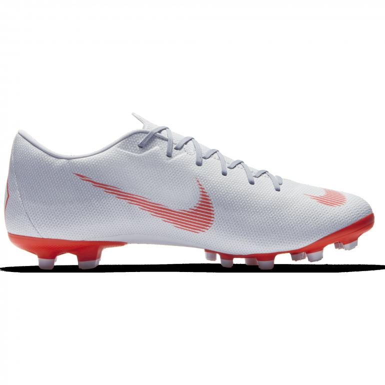 Men's Nike Vapor 12 Academy (MG) Multi-Ground Football Boot