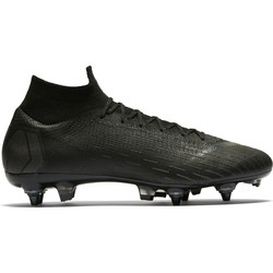 Nike Superfly 6 Elite Anti-Clog SG-Pro