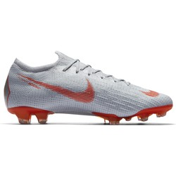 Men's Nike Vapor 12 Elite (FG) Firm-Ground Football Boot