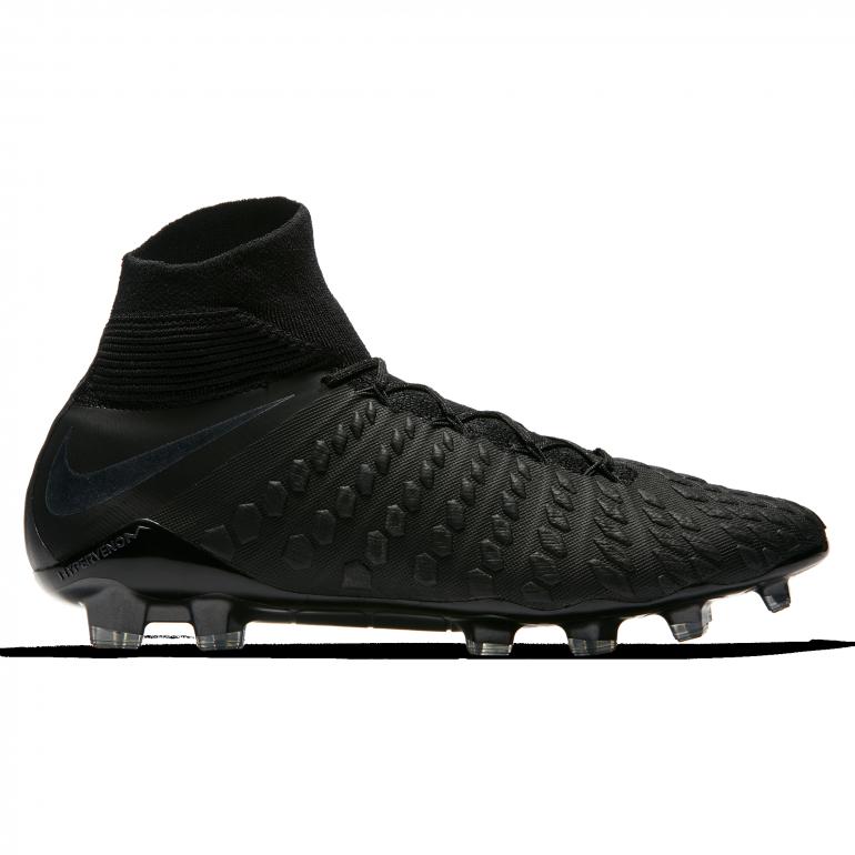 Nike Hypervenom Phantom 3 Elite Dynamic Fit FG