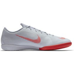 Men's Nike VaporX 12 Academy IC Indoor/Court Football Boot