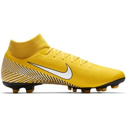 Neymar Superfly 6 Academy MG