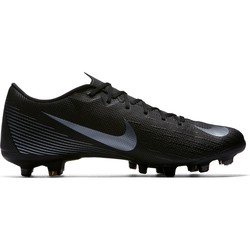 Men's Nike Vapor 12 Academy (MG) Multi-Ground Football Boot