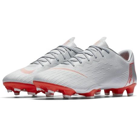 Men's Nike Vapor 12 Pro (FG) Firm-Ground Football Boot
