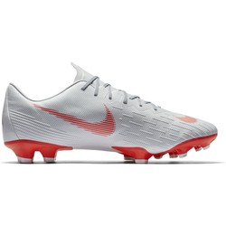 Men's Nike Vapor 12 Pro (FG) Firm-Ground Football Boot