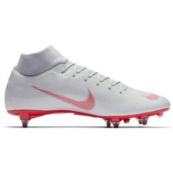 Nike Superfly 6 Academy (SG-Pro) Soft-Ground Football Boot