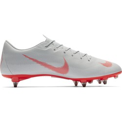 Nike Vapor 12 Academy (SG-Pro) Soft-Ground Football Boot