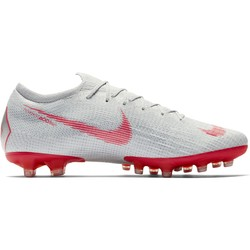 Mercurial Crampons Cher Nike Superfly Vapor Chaussures Pas 677dq