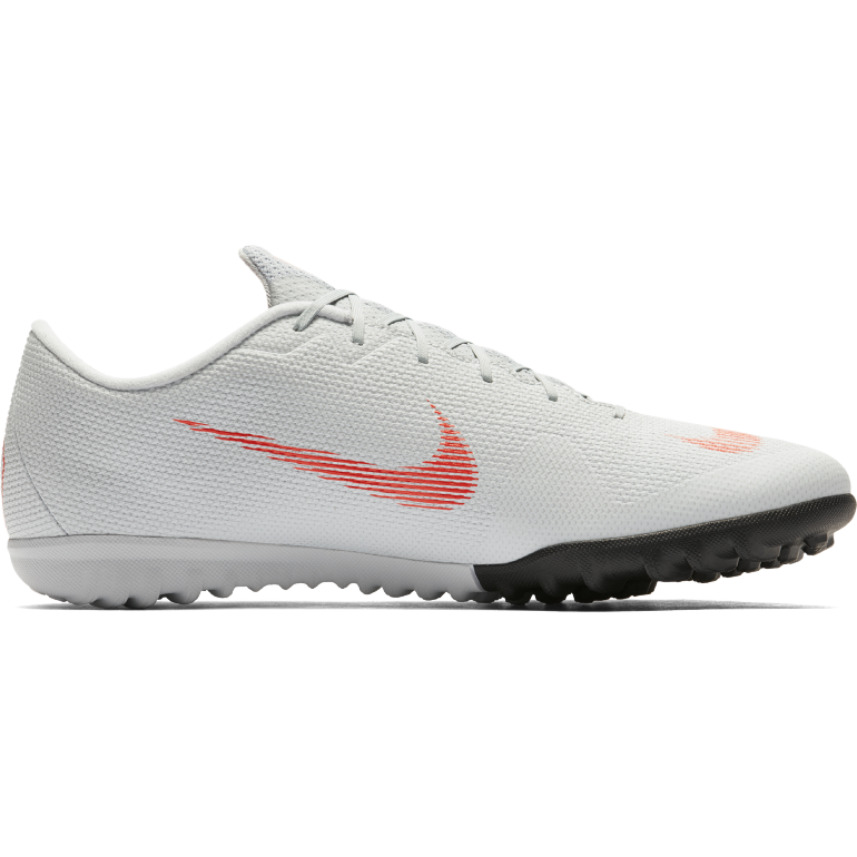 Nike VaporX 12 Academy (TF)