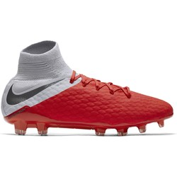 Nike Phantom 3 Pro Dynamic Fit FG