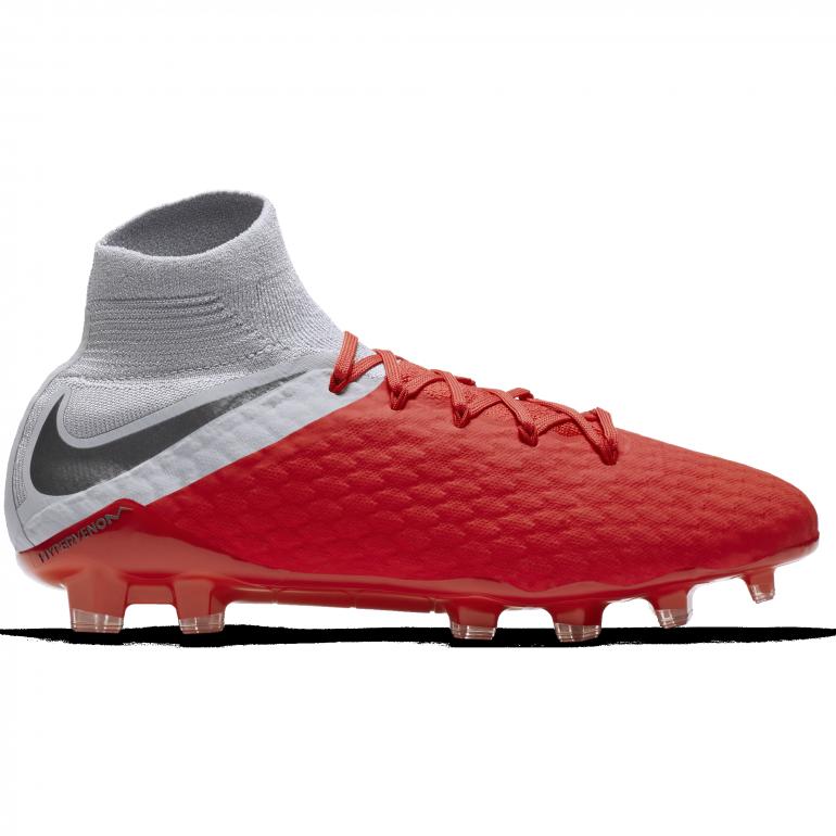 Nike Phantom 3 Pro Dynamic Fit FG